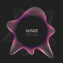 Gosize - Fuck Time