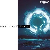 Ronok - One Last Time