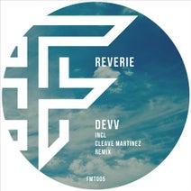 Devv, Cleave Martinez - Reverie