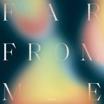 Bruma - Far From Me