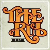 The Rub, Misun, Natalie Storm, Tatiana Owens, Bigg Base - The Rub EP