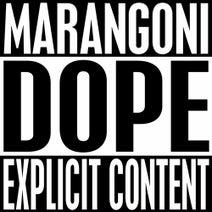 Marangoni, Johnny Correa, N.E.O.N, Ankker, Fatbass - Dope