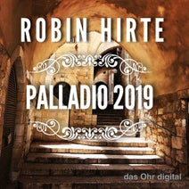 Robin Hirte - Palladio 2019