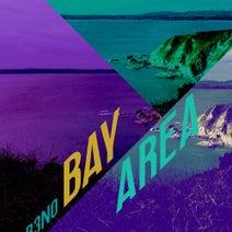 B3no - Bay Area