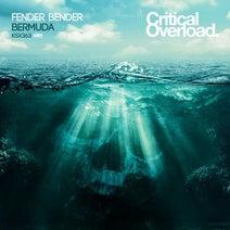 Fender Bender - Bermuda