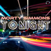 Morty Simmons - Tonight