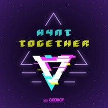 H4nt - Together