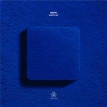 Davis, Luca Bacchetti - Watu EP