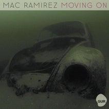 Mac Ramirez, JT Almon, W. Jeremy - Moving On