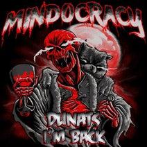 Dunats - I'm Back