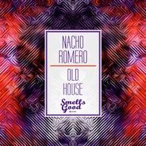 Nacho Romero, Listen! - Old House