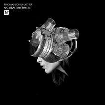 Thomas Schumacher - Natural Rhythm III