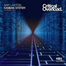 Sam Laxton - Kanban System (Extended Mix)