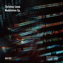 Christian Lema - Modulation