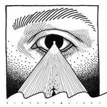 Safire - Distant Light EP