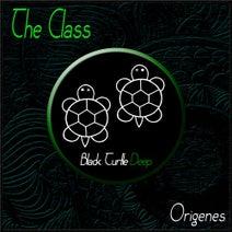 The Class - Origenes