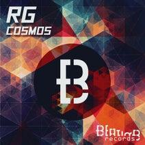 RG - RG-Cosmos