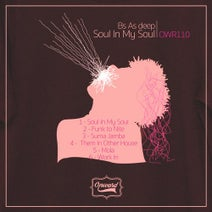 Bs As Deep - Soul in My Soul