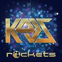 Rockets - Kaos