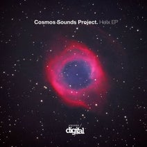Cosmos Sounds Project - Helix