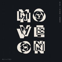 AndReew - Move On