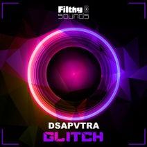 Dsapvtra - Glitch