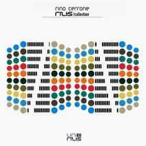 Rino Cerrone - Rilis Collection
