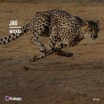 Jag - Miyabi