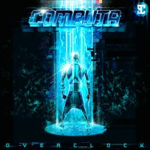 Computa - Overclock