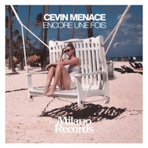Cevin Menace - Encore Une Fois