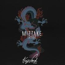 Extasie - Miztake