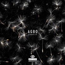 Agbo - Gravity