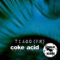 Tiago(Fr) - Coke Acid