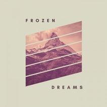 Clori Marco - Frozen Dreams