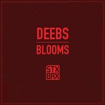 Deebs - Blooms