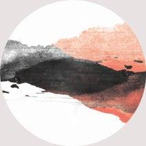 Walton - Praying Mantis / Koto Riddim