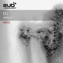 EYJ - Arkopal EP
