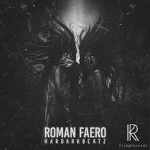 Roman Faero, Dennis Wehling, FuLi, Klangtronik, Prodx - Hardarkbeatz