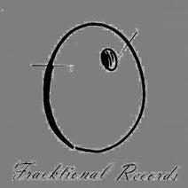 Strobetech, Minitronik, Lectromeda, MinimalistiConvoy, William Heath - Psychadelics
