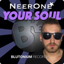NeerOne - Your Soul