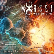 MoRsei, Starlab (IN), MoRsei - Web of Life