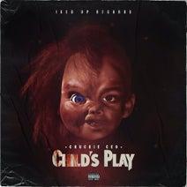 Chuckie CEO, Icewear Vezzo - Child's Play