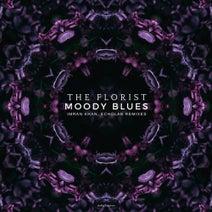 The Florist, Imran Khan, Echolab - Moody Blues