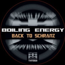 Boiling Energy - Back to Schranz