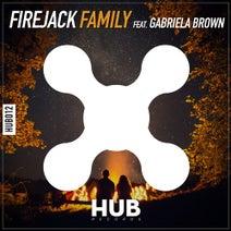 Firejack - Family