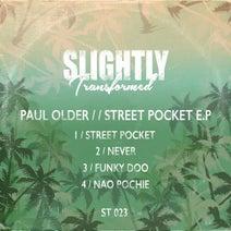 Paul Older - Street Pocket