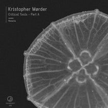 Kristopher Mørder, Noaria - Critical Tools - Part A