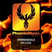 Stereosoulz - My Love
