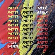 Mele, Tom Everett - Patti