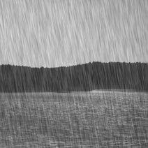Tobishima, Revolver Voltex, Explain - Rain EP